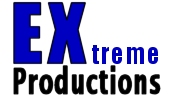 Extreme Productions